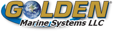 Golden Marine Systems